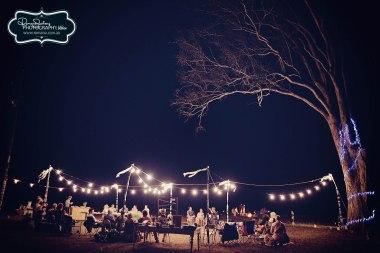 Rustic Woodstock wedding (57)