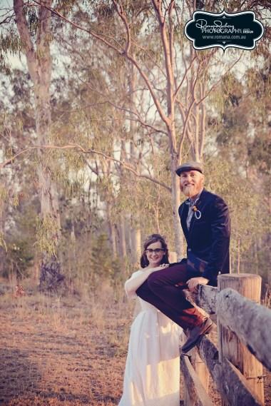 Rustic Woodstock wedding (7)