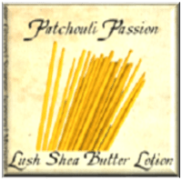 PatchouliPassionLotionSm