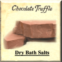 ChocolateTruffleSaltsPL