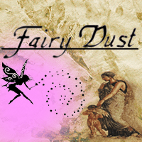 FairyDustScrubPL