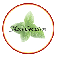 MintConditionCremePL
