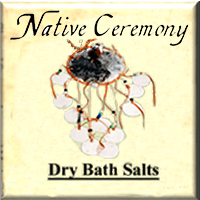 NativeCeremonySaltsPL