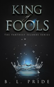 eBook-King-of-Fools-1