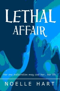 LethalAffair
