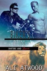 bikersrun300-1