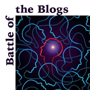 Battle of the Blogs
