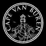 Welcome to Cape Van Buren!
