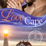 Love on the Cape!