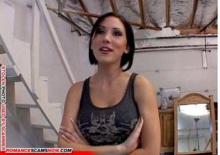 Patricia (Patty) Womack Patttywomack82@yahoo.com - image stolen