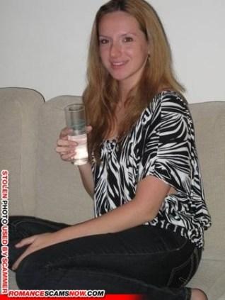 Dabria Evans from Norway dabriaevans@gmail.com evans.dabria@yahoo.com