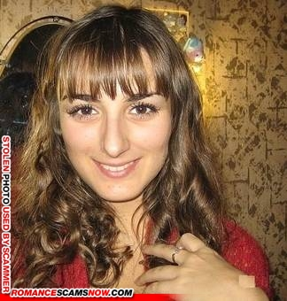 Hannah Clayton Cares claytoncares@hotmail.com Cares.hannah@yahoo.com