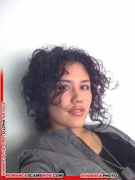 Alexandra Jane