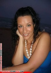 cee90210 mixed race woman - photo probably stolen
