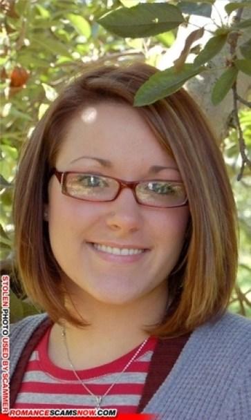 Linny Holley Linnyholley@yahoo.com - image probably stolen