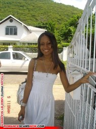 SCAMMER: Jolin Stevens (laddy111) believ_you_can@yahoo.com
