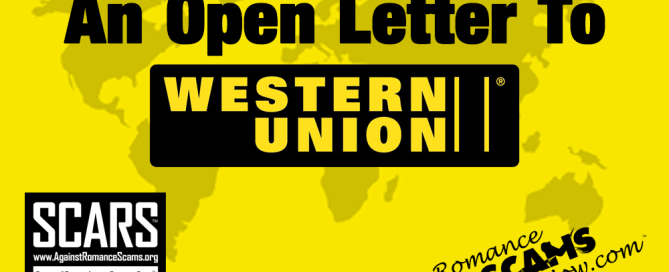 Open-Letter-To-Western-Union-About-Romance-Scams
