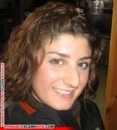 SCAMMER: Diana Cox dcox22019@gmail.com dianacox330@yahoo.com
