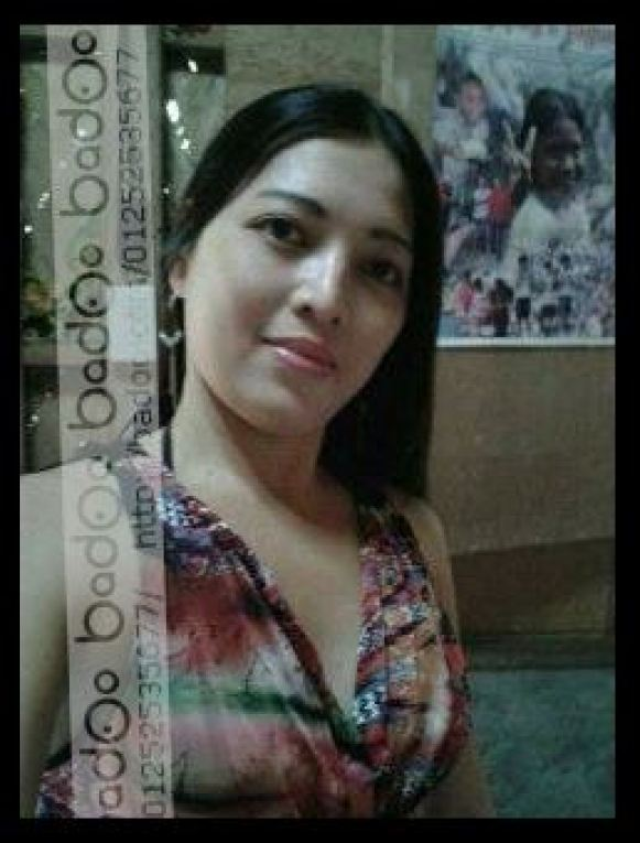 SCAMMER: Ramilyn Bacay, 34 Miami? no Philippines