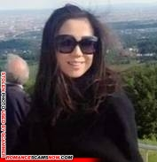 Chinese Girl? truekiss141 37, New York, NY - obviously photo and profile stolen!