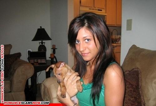 Whitney 27 whouston@rocketmail.com