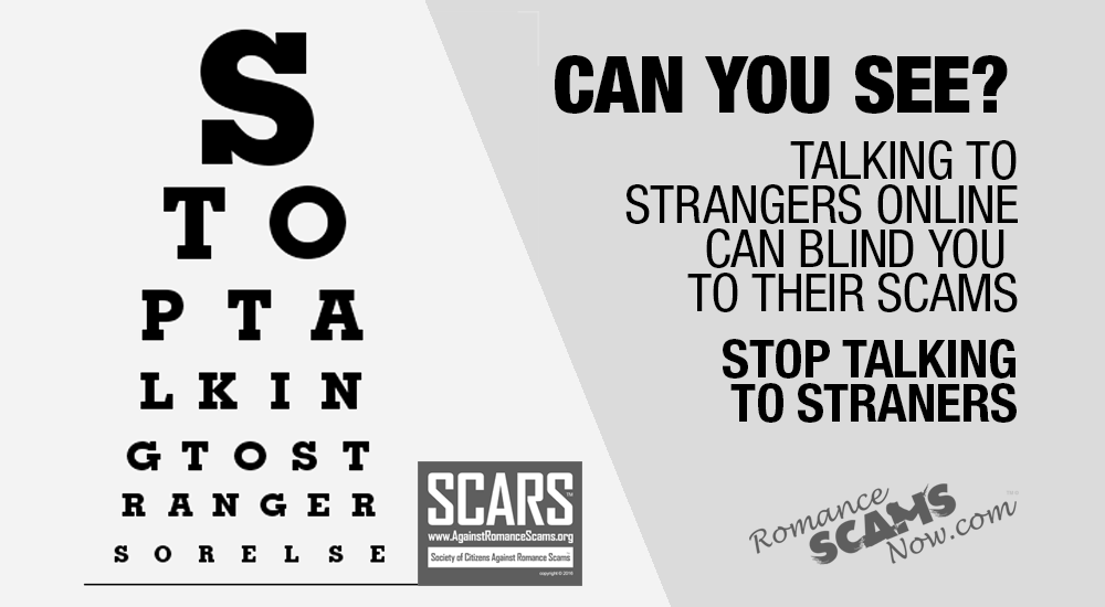 STOP-TALKING-TO-STRANGERS-EYE-CHART