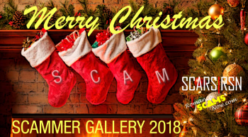 christmas-scammer-gallery