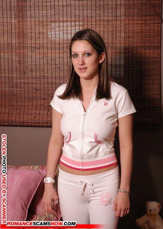 http www rua69 com 15 posts 1 sou mulher 2 mulheres procurando homens page4 html