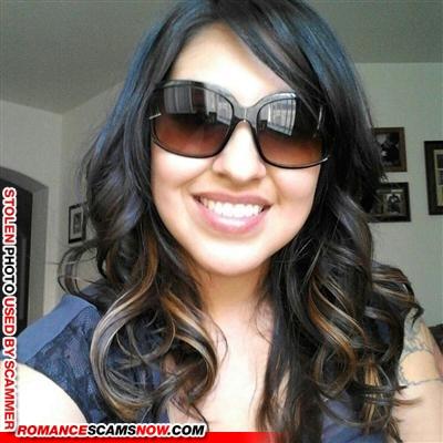 Mary (starlife414) loveingheart233@yahoo.com