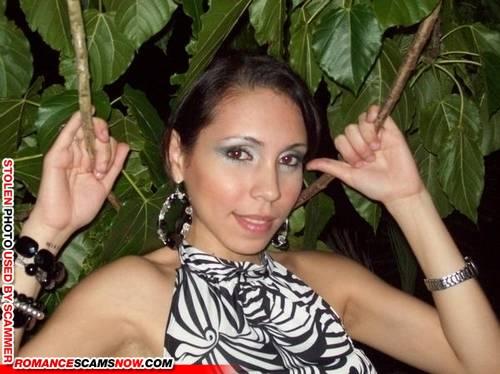 Honey (Xmasslovey / Sweet Chic) laliciousoyindamola@hotmail.com