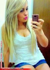 Tina8363@yahoo 3