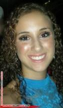 Vicky 6