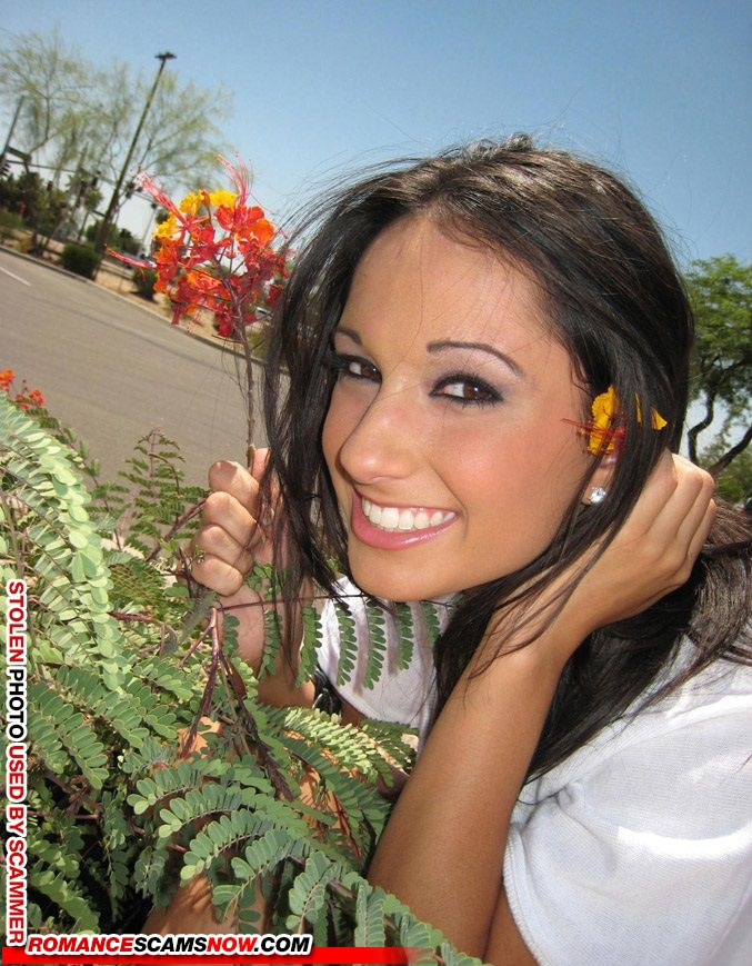 frsn dating site 100% free fresno (california) dating site for local single men and women join  one of the best american online singles service and meet lonely people to date.