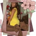 cangivecare0147@yahoo.com