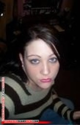 carolinadavid11 - Romance Scammer / Dating Scammer - Image Stolen From Real Person