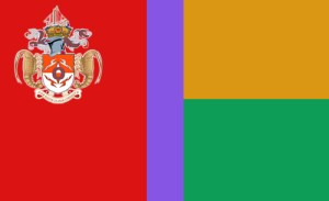 flag-of-ongst