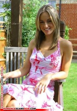 Laura Carter (hearthrobber) lauracarter120@gmail.com Barking, England