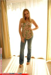 lilian babe