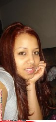 sunshine29 - Romance Scammer / Dating Scammer - Image Stolen From Real Person