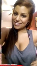 romance scammer: beautifulflower64@rocketmail