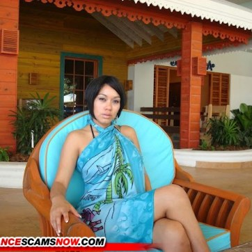 claracole222@yahoo