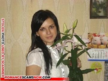 marusyanya1@yahoo.com