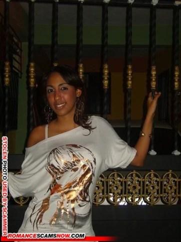 Maryjewell023@yahoo.com 1