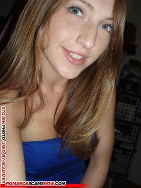 dawnwants2marry@yahoo.com 1