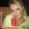 jenny2lonely@yahoo.com 1