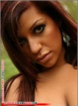 Briana Lee - Scammer Star