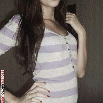 SCAMMER PROFILE: Rose Vanessa : Vanessa Rose rosevanessa87@yahoo.com