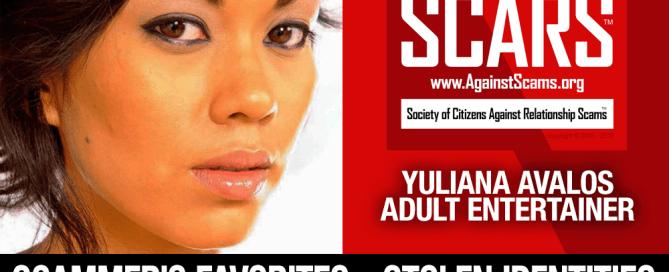 Yuliana-Avalos