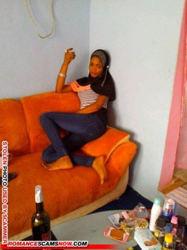 Adeyemi Mariam Blessing 9