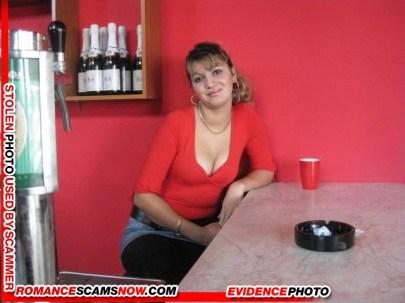 Jennifer 3